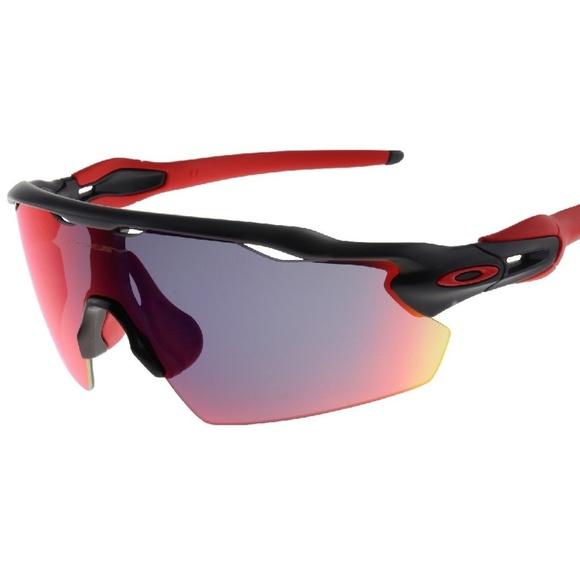 71514135435 Oakley Sunglasses Radar EV Pitch Baseball Golf